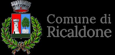 Logo Comune Ricaldone